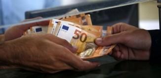 Εβδομάδα πληρωμών για Επιστρεπτέα 5, ενοίκια και επίδομα θέρμανσης