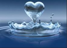 Πρακτικές συμβουλές για την εξοικονόμηση νερού από την Κατερίνα Μονογιού