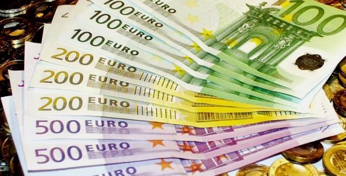Φορολογικά κίνητρα αντί ενισχύσεων στο πλαίσιο του επενδυτικού νόμου εξετάζει το υπ. Οικονομίας