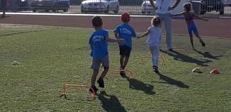 «Γενναία» οικονομική ενίσχυση από τον Δήμο Μυκόνου προς τα αθλητικά σωματεία