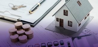 Οι νέες ημερομηνίες πληρωμών αποζημιώσεων κουρεμένων ενοικίων