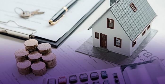 Ευκολότερη η απαλλαγή από τον φόρο για ανείσπρακτα ενοίκια