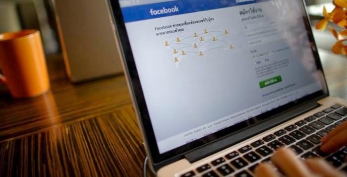 «Eκτόξευση» των ενεργών Ελλήνων χρηστών στα μέσα κοινωνικής δικτύωσης