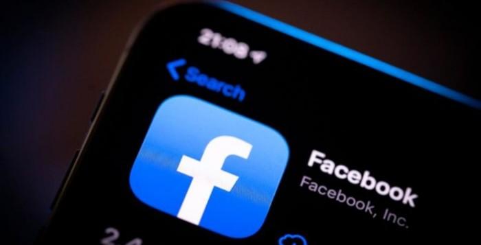 To Facebook αλλάζει υποχρεωτικά την εμφάνισή του από τον Σεπτέμβριο