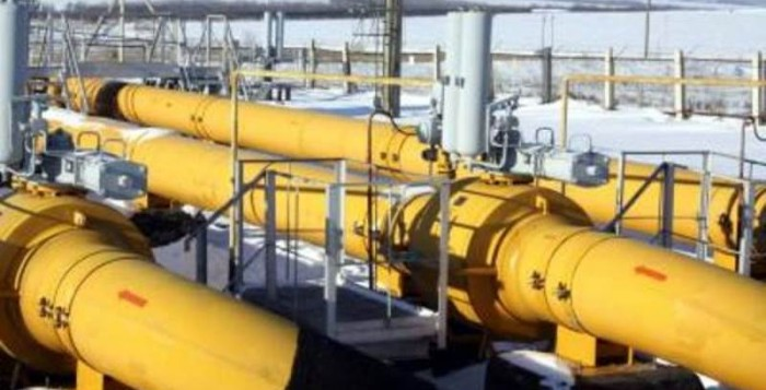 Μειώσεις έρχονται στις τιμές του φυσικού αερίου