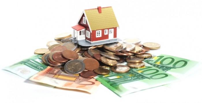ΥΠΕΚΑ: Επαναφέρει τις φοροαπαλλαγές για ενεργειακές επενδύσεις σε κτίρια