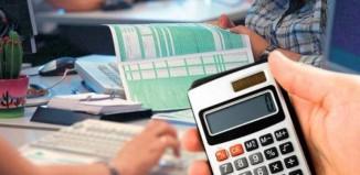 Ο Λογιστικός Σύλλογος Μυκόνου θα συμμετέχει στην διήμερη αποχή για την υποβολή δηλώσεων