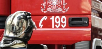Άναψε παράνομα φωτιά και του επιβλήθηκε πρόστιμο από την πυροσβεστική