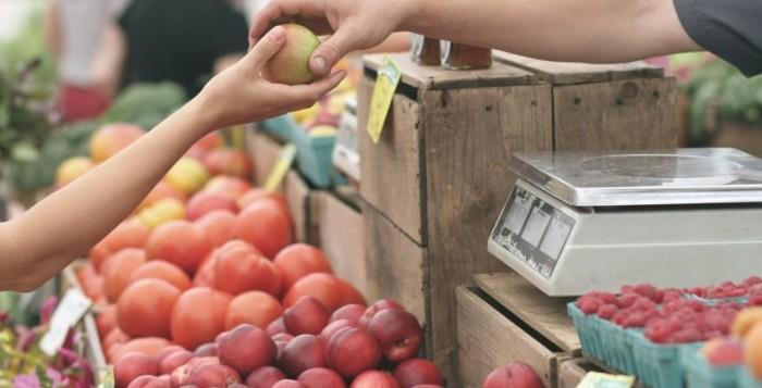 Προθεσμία Εκδήλωσης Ενδιαφέροντος για την συμμετοχή στην διαδικασία επιλογής των νέων Αδειούχων Παραγωγών Πωλητών