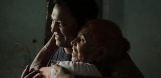 Βρήκε τη μητέρα του μετά από 25 χρόνια μέσω Google Earth
