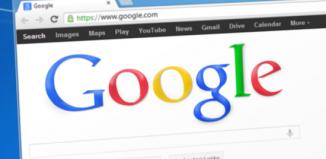 Google | Νέα εργαλεία για τις τουριστικές επιχειρήσεις ώστε να συνδεθούν με το κόσμο διαδικτυακώς