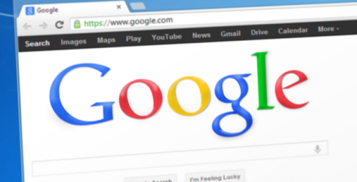 Μεγάλες ταξιδιωτικές πλατφόρμες αρνούνται να καλύψουν το κόστος διαφημίσεων στη Google