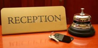 «Πρόσκληση Ενδιαφέροντος» για τα ξενοδοχεία απομόνωσης θετικών κρουσμάτων COVID-19 περιόδου 2021