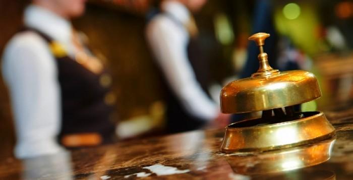 Πάγωμα των τρεχουσών υποχρεώσεων των ξενοδοχείων ζητεί η ΠΟΞ