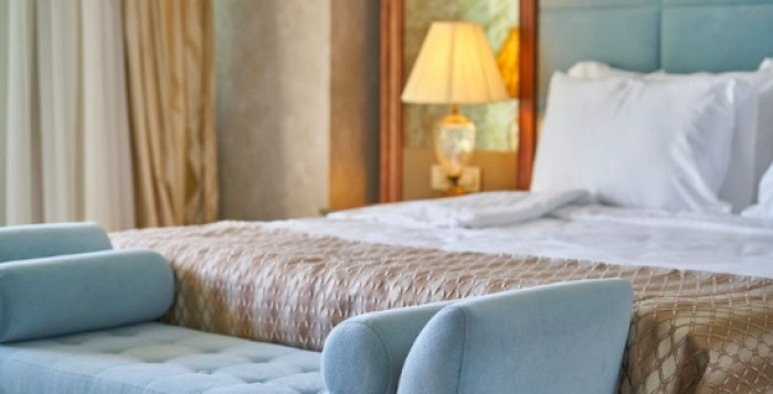 Επιχορηγήσεις για 2 νέα ξενοδοχεία σε Μύκονο και Νάξο