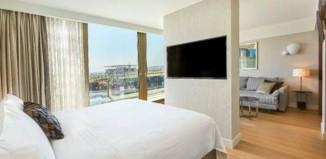Ευέλικτα και λειτουργικά τα υγειονομικά πρωτόκολλα των ξενοδοχείων