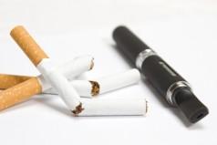 Απαντήσεις για τη χρήση των ηλεκτρωνικών τσιγάρων