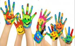 Παιχνίδια συνεργασίας για παιδιά την Κυριακή στο Δημαρχείο
