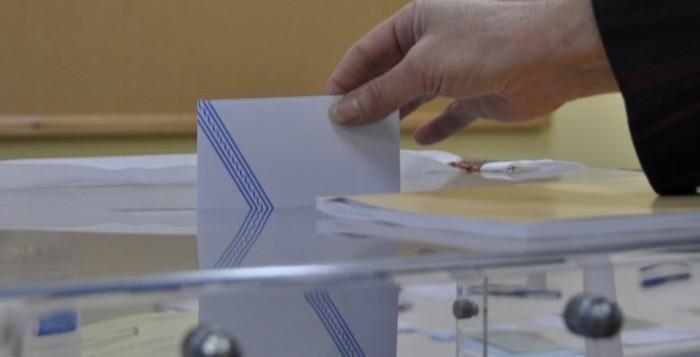Δες που ψηφίζεις την Κυριακή: Τα εκλογικά τμήματα ανά εκλογικό κέντρο και όνομα στη Μύκονο
