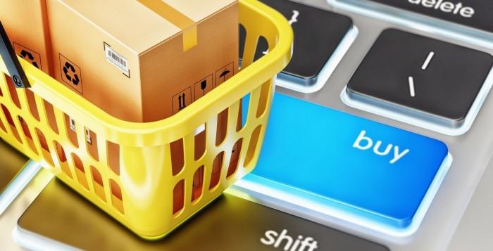 Ηλεκτρονικό εμπόριο: Το 2020 στην Ελλάδα εκτιμάται ότι ήταν κοντά στα 11 δισ. ευρώ