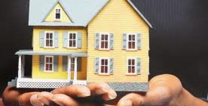 Οι όροι και οι προϋποθέσεις για την προστασία της κύριας κατοικίας