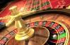 Κλείνει το Καζίνο της Σύρου;