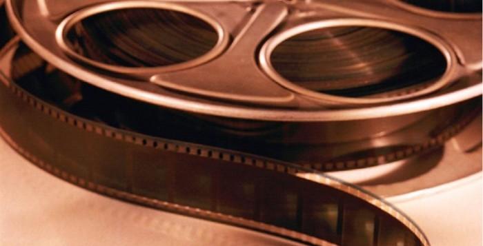 Ξεκινούν στις 9 Νοεμβρίου τα μαθήματα κινηματογράφου