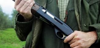 Μύκονος: Οι κυνηγοί τιμούν τον προστάτη Άγιό τους