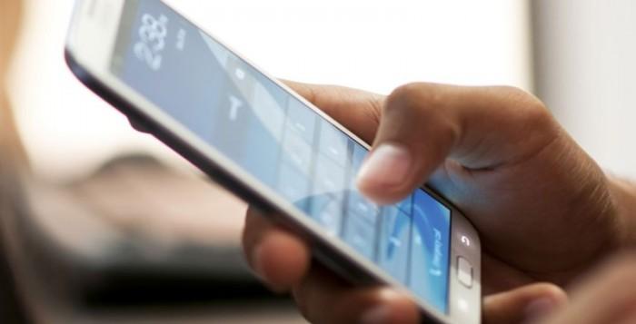 Google και smartphones «καταστρέφουν τη μνήμη μας»