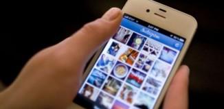 Τουρίστας αφαίρεσε κινητό από κατάστημα