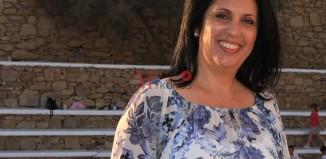 Ελένη Κοντιζά: «Ήρθε η ώρα η Μύκονος να γίνει γνωστή και για άλλες δράσεις»