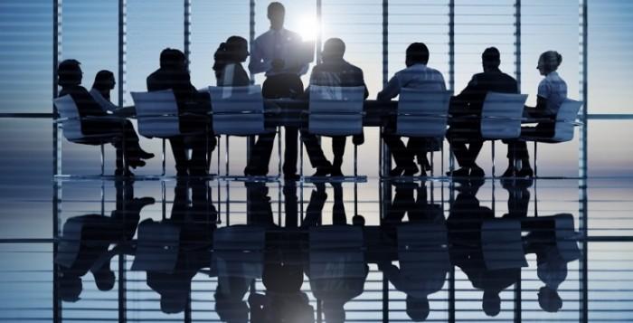 Δημόσιο-ΟΤΑ: Έτοιμη η Επιτροπή που θα αλλάξει τα προσόντα διορισμού (ΦΕΚ)