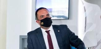 Τοποθέτηση του Δήμαρχου Μυκόνου για την αύξηση των κρουσμάτων στο νησί