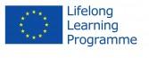 Παρουσίαση ευρωπαϊκού προγράμματος Grundtvig Lifelong Learning στο Πνευματικό Κέντρο Ιεράς Μητροπόλεως στο Γουμενιό