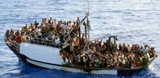 Την συγχρηματοδότηση του πλοίου «Ελευθέριος Βενιζέλος για τους πρόσφυγες της Κω, αναλαμβάνει η Περιφέρεια Νοτίου Αιγαίου