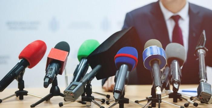Παγκόσμια δημοσκόπηση: Καταρρέει η εμπιστοσύνη σε κυβερνήσεις, ΜΜΕ, επιχειρήσεις