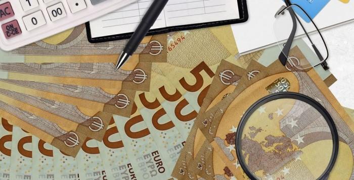 Σχέδιο κατά της φοροδιαφυγής στο πρόγραμμα του Ταμείου Ανάκαμψης