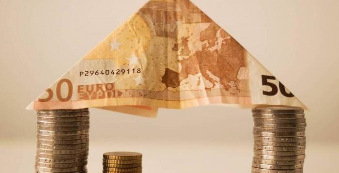 Ακίνητα: Πώς οι ιδιοκτήτες θα διορθώσουν λάθη και παραλείψεις για να κερδίσουν έκπτωση φόρου 30%