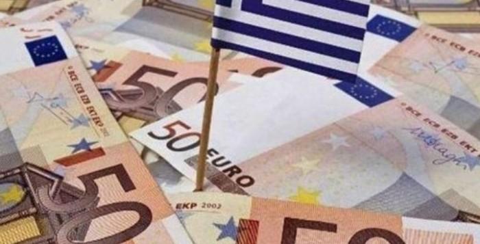 Υπ. Εργασίας: Καταβολή 260,5 εκατ. ευρώ σε 611.618 δικαιούχους
