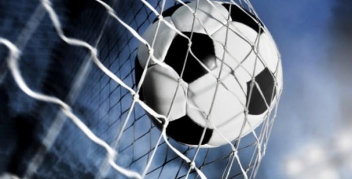 Ποδόσφαιρο Κυκλάδων: Το πρόγραμμα του Σαββατοκύριακου