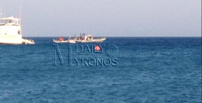 ΕΚΤΑΚΤΟ: Τραγικό ατύχημα με θύμα ένα 10χρονο στο Καλό Λιβάδι
