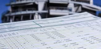 120 δόσεις: Προϋποθέσεις, δυνατότητες, προθεσμία -Οσα πρέπει να γνωρίζουν οι οφειλέτες