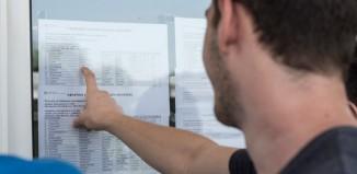 Πανελλήνιες 2020: Μετά τις 28/8 τα αποτελέσματα των βάσεων (video)