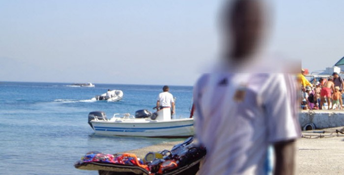 Μύκονος: Συλλήψεις για ναρκωτικά και παρεμπόριο