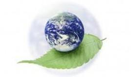 Πρόγραμμα προστασίας του Περιβάλλοντος και Διαχείρισης Υδάτων στην Τήνο