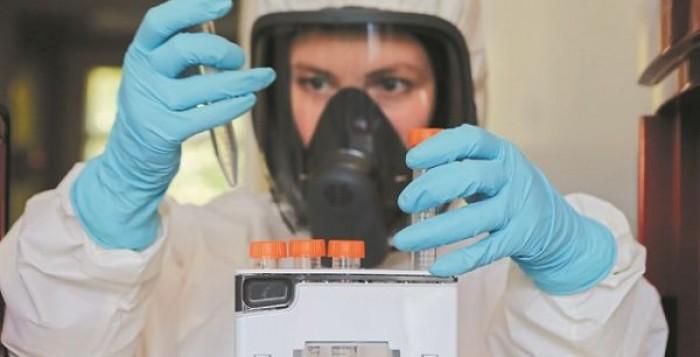 Κοροναϊός : Πόσο αποτελεσματικό είναι το εμβόλιο των Pfizer/BioNTech