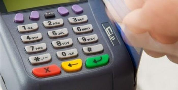 Τριπλασιάστηκε η χρήση πλαστικού χρήματος κατά τα capital controls