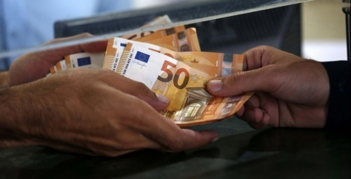 Όλο το χρονοδιάγραμμα για 800 ευρώ, 600 ευρώ και μακροχρόνια άνεργους