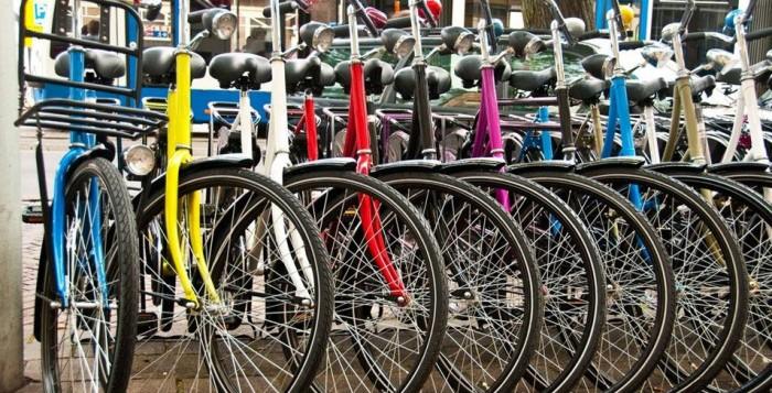 Σύσταση Επιτροπής για τους όρους λειτουργίας καταστημάτων εκμίσθωσης μοτοποδηλάτων και ποδηλάτων