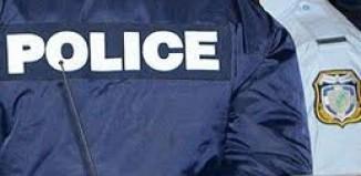 Πραγματοποιήθηκαν συλλήψεις για παραβίαση του ΚΟΚ και σε καταστήματα στη Μύκονο